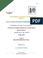 Práctica-1-Maquinas-Sincronas.docx