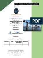 5. INFORME TÉCNICO ENTREGA 2_CRUZATE_OJEDA_TRUJILLO_COT INGENIERIA Y ASOCIADOS.pdf