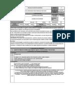 Nueva Guia Para Ifcc Inventarios