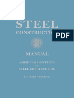 aisc_steelconstructionmanual_2017.pdf