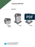 HP-LASERJET-ENTEPRISE-MFP-M630-SOLUCION-DE-PROBLEMAS.pdf