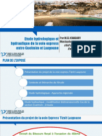 AT502.pdf