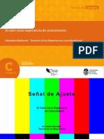 bedouret-miquelarena OK final.pdf-PDFA.pdf