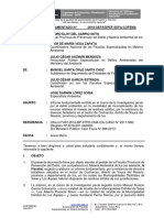 IF BOTADERO DE ICA 394-2017 VF (TRABAJADO POR FIORELLA) (1).docx