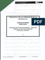 pam-fichas-de-actividades-1.pdf