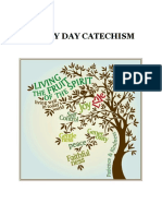 day by day catechism