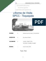 informe visita SAUDER.docx
