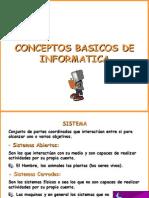 Material de Apoyo Informática Básica