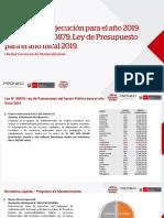 MANTENIMIENTO 2019 PRONIED Ugel huamalies.pdf