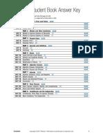FOG5_5e_SB_AK.pdf