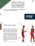 Baloncesto Tecnicas Converted