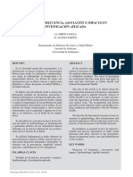 medidas de efecto e impacto.pdf