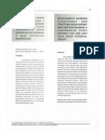 2. 2008 Antú- Apoyo social y maltrato infantil