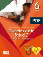 cssalud2.pdf