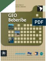 3036_alt geo beberibe.pdf