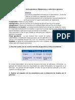 Previo glucemia .pdf