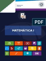 ecuac.pdf