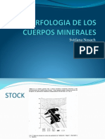 MORFOLOGIA_DE_LOS_CUERPOS_MINERALES.pdf