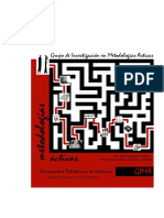 Andreu-Labrador12008_Libro Metodologias_Activas.pdf