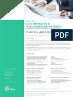 pe-maestrias-finanzas (6)