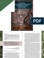 LOPEZ 2016 Protocolo de microestratigrafias de muros