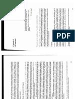 Material para 4to año.pdf