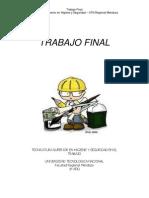 Cuadernillo de Practica Profesional 1
