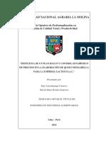 PROPUESTA DE TESIS HACCP.pdf