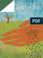 En contacto - Abril 2013.pdf