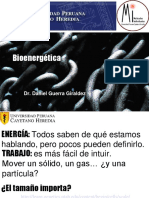 bioenergetica para ing Biomed - 2019 (1).pdf