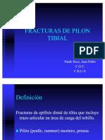 57416691-FracturasPilonTibial