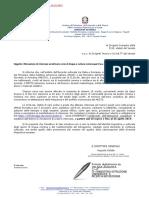 m_pi.AOODRVE.REGISTRO-UFFICIALEU.0006046.19-03-2019.pdf