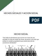 HECHOS SOCIALES Y ACCION SOCIAL.pptx