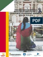 ATRAVESANDO_BARRERAS._MOVILIDAD_SOCIO-ET.pdf