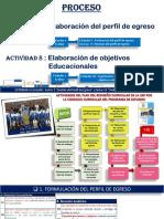 0. GUÍA PARA INFORME DEL PERFIL DE EGRESO.pptx