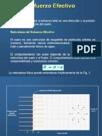 Cap III - Redes de Flujo.pptx