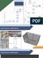 2° parte proyecto producción y operaciones I [Autoguardado]