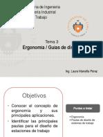 T3 Ergonomia_Guias de diseño.pdf