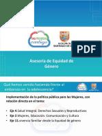 MORTALIDAD MATERNA.pdf