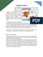 FENÓMENO-DEL-NIÑO.docx