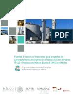 giz2016-es-EnRes_Fuentes_de_recursos_financieros_para_proyectos_de_aprovechamiento_energetico_de_RSU_y_RME - copia.pdf