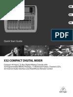 X32-COMPACT_QSG_WW.pdf