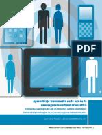 Dialnet-AprendizajeTransmediaEnLaEraDeLaConvergenciaCultur-5705093.pdf