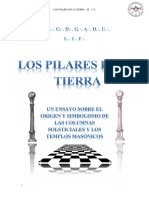 Los pilares de la tierra 3 3