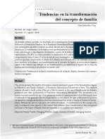 PPP Guidance Manual SP