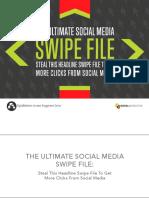 Ebook digital marketers.pdf