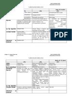 Planificaciones 19 al 23 MARZO.docx