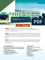 Camsco-E-Catalog.pdf