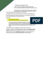 TRABAJOS EN LA QUEBRADA EL LEÓN.docx