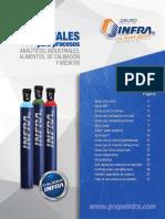 gases_especiales.pdf